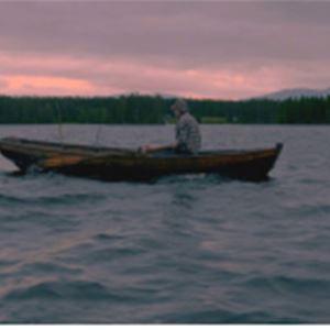 © Copy: Arkivet i Storsjön, Berättelser om Storsjön