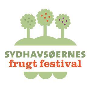 Sydhavsøernes frugtfestival 2019