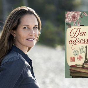Författarkväll med Sofia Lundberg & Anna Fredriksson