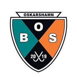 Oskarshamns BS - Borgia Norrköping BK
