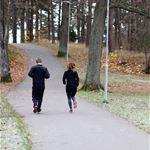 Promenera mera – för ett friskare och mer inkluderande Oskarshamn