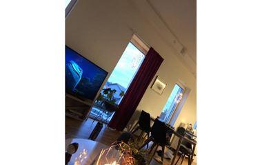 74145 Knivsta  - 4-rums lägenhet 83 kvm - 7191