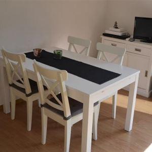 © pollet, VLG183 - Appartement 4 pers. à Loudenvielle