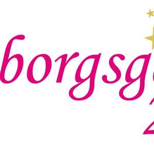 Logotyp för Trelleborgsgalan