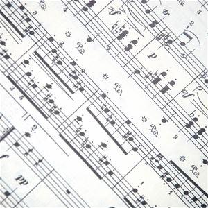Musik: Minns du sångerna?