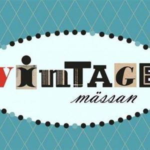Vintagemässan