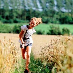 SEE Hållbarhetsvecka: Bröd och spannmålsdagen