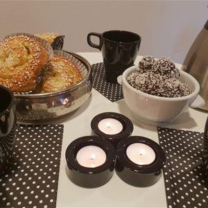 Café Tillsammans