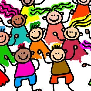 SEE Hållbarhetsvecka: Föreningarnas dag
