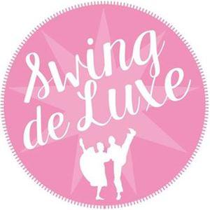 Dans: Swing de luxe