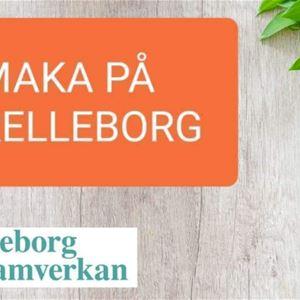 Smaka på Trelleborg