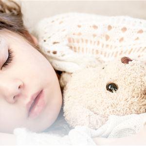Godnattsagostund