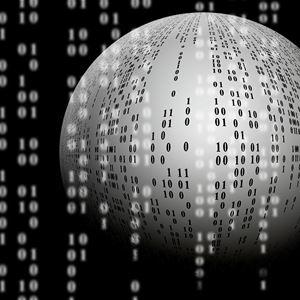 Data detox: Få koll på dina digitala fotspår