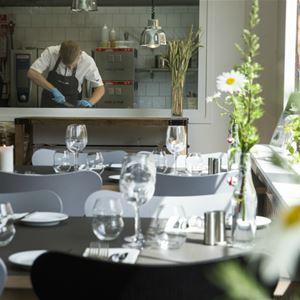 Sydhavsøernes Food Week
