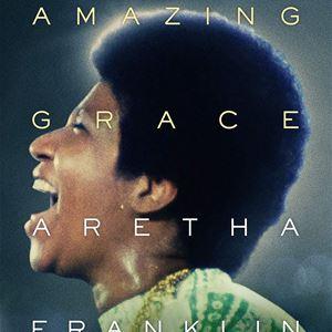 Bio: Amazing Grace