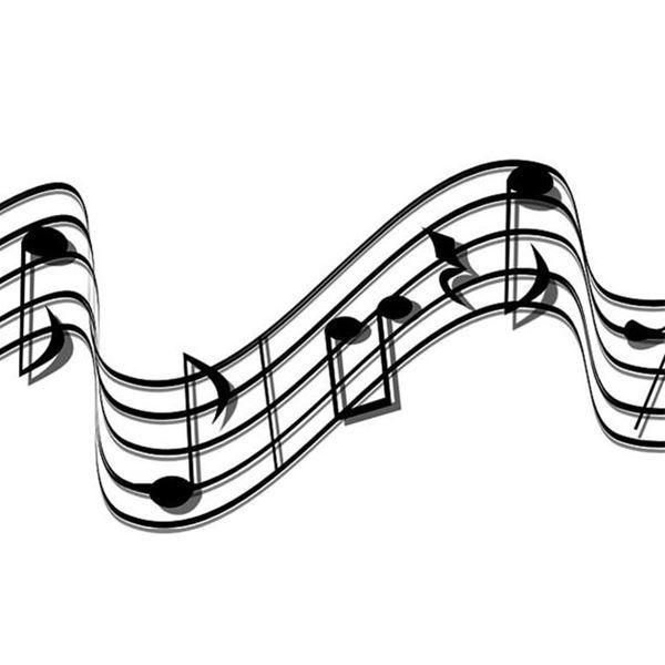 AURA: Ljuva röster, Acapella-sång