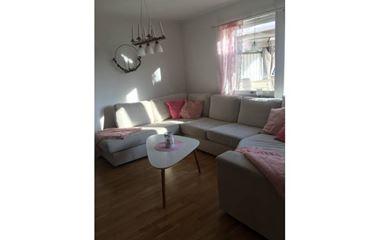 Knivsta  - Fint hus uthyres  - 7221