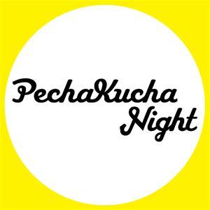 PechaKucha-Night vol 43