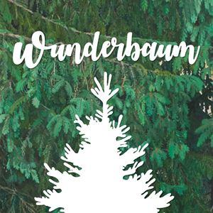 Finissage: Wunderbaum