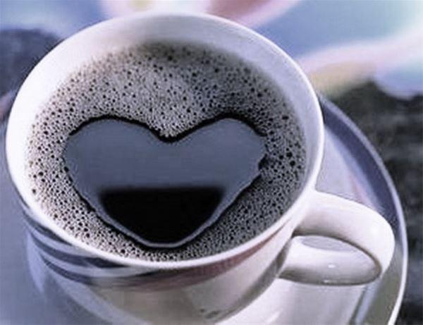 Anhörigkaffe