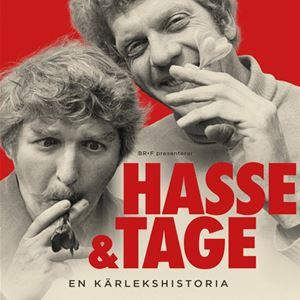 Cafébio Hasse & Tage