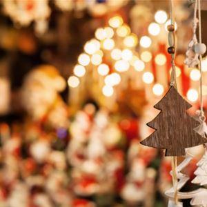 Noël en lumières