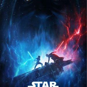 Bio på Forum - Star wars The rise of Skywalker