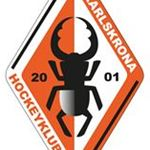 Grundserie KHK - Karlskoga