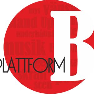 Plattform B