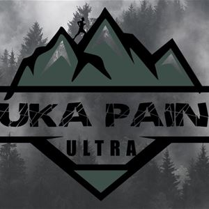 © Sweden Runners, Uka Pain Ultra