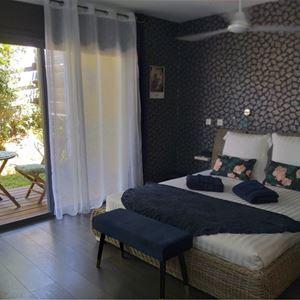 Villa Irena ****