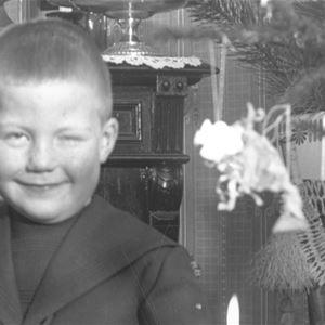 Jultraditioner i Norden