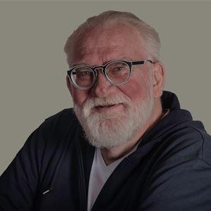 Olle Fjordgren,  © Olle Fjordgren, Skriv om ditt liv