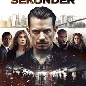 Film: TRE SEKUNDER