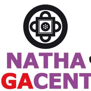 NATHA Yogacenter