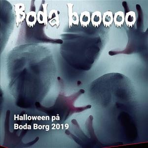 Boda Booooo,  © Boda Booooo, Boda Booooo