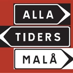 Alla tiders Malå - Samisk förhistoria och historia