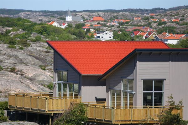 Hav & Logi Skärhamn