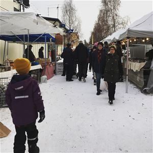 Allhelgonamarknad