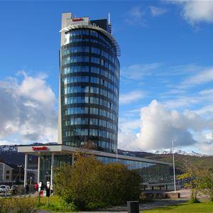 © Scandic Narvik, Scandic Hotel Narvik