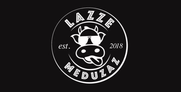 Lazze Meduzaz - Unplugged