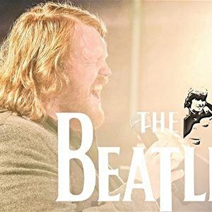 En hyllning till Beatles