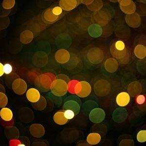 Julpyssel för barn och föräldrar