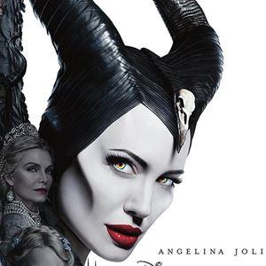 Bio - Maleficent 2: Ondskans härskarinna