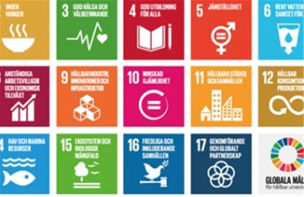 Hållbara oktober - Klimatsmart - Jag?