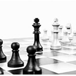 © endast i samband med programmet, schackets dag