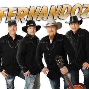 Dansa till FERNANDOZ