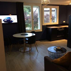 © decheffontaines, VLG044 - Appartement à l'entrée de la station de Val Louron