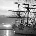 Temavisning: Skeppsgossar