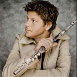 Magnus Lindgren Quartet